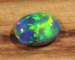 0.30ct -ALL I WANT FOR CHRISTMAS... IS YOU- LR Opal [21577]