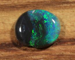 0.35ct Lightning Ridge Opal [21585]
