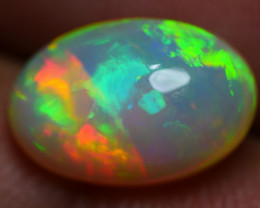 3.10 CRT BRILLIANT BROADFLASH PATTERN NEON BRIGTH WELO OPAL