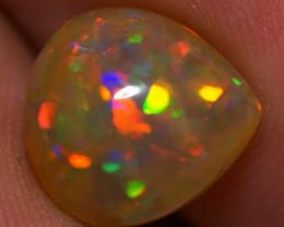 2.75 CT Rare Quality Welo Ethiopian Opal - EB511