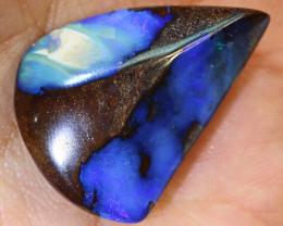 38.02 carats  Boulder Opal Polished ANO 594