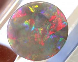 2.50-  Cts- Mintabie Opal Stone  TBO-9098