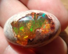 Cantera Opal Specimens