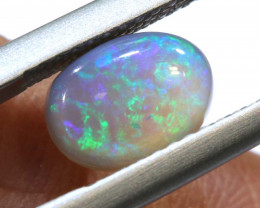 1.15-CTS CRYSTAL OPALS  STONE TBO-9127
