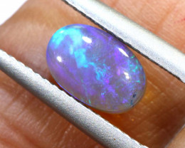 1.15-CTS  CRYSTAL OPALS  STONE TBO-9128