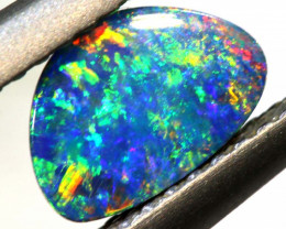 0.60- CTS OPAL DOUBLET TBO-9138