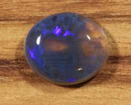 1.75ct  -TAKE ME AWAY- Lightning Ridge Opal [21655]