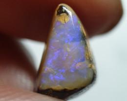 2.30 cts Boulder Opal Stone B89