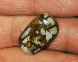 Koroit Opal - 11.7 ct - K902