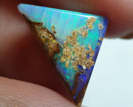 3.40 cts Boulder Opal Stone B107