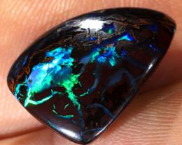 17ct 20x14mm Yowah Boulder Opal [LOB-2693]