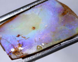 13.40 CTS-BOULDER OPAL ROUGH    DT-3231