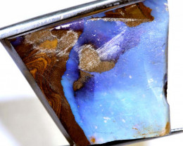54.30 CTS-BOULDER OPAL ROUGH  DT-3237
