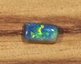 0.20ct Lightning Ridge Opal [21720]