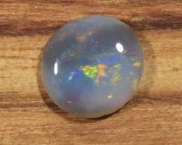 0.55ct Lightning Ridge Opal [21728]