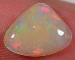 1.6 Ct Beautiful Ethiopian Welo Opal