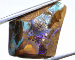 29.9  CTS BOULDER OPAL ROUGH  DT-3730