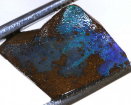 38 CTS BOULDER OPAL ROUGH   DT-3742