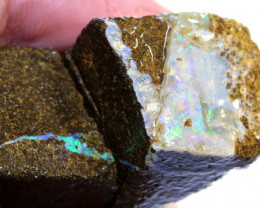 120 CTS - YOWAH OPAL ROUGH  DT-3787