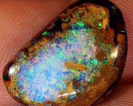 10ct 21x14mm Yowah Boulder Opal [LOB-2745]