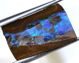 10.0 CTS -BOULDER OPAL ROUGH  DT-3931