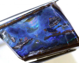 45 CTS -BOULDER OPAL ROUGH   DT-3992