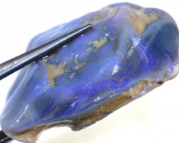 59 CTS -DARK  OPAL RUB  DT-4055