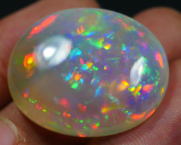 44.35 CRT WONDERFULL CHAFF FIREWORKS MULTICOLOR WELO OPAL-
