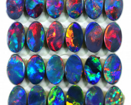 5.17 CTS OPAL DOUBLET PARCEL CALIBRATED [SEDA2311]8