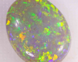 FREE SHIPPING  5.0 CT DARK OPAL FROM LR