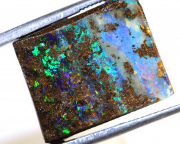 23.20 cts -BOULDER OPAL ROUGH  DT-4637
