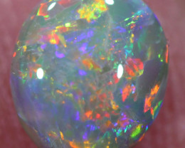 .80CTS LIGHTNING RIDGE OPAL [ds1]