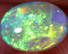 .70CTS LIGHTNING RIDGE OPAL [ds2]
