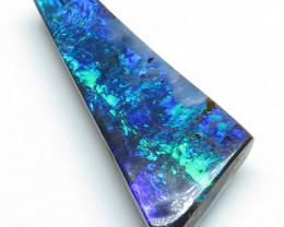 5.47ct Queensland Boulder Opal Stone