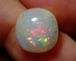 5.06ct. Blazing Welo Solid Opal