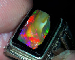 SUPER PHANTOM INDONESIA FOSSIL OPAL STUNING 5/5