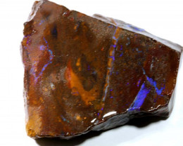 190CTS - YOWAH OPAL ROUGH  DT-5673