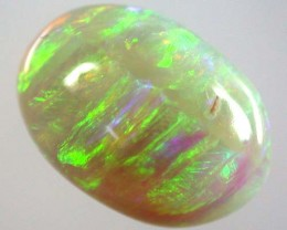 QUALITY STONE FROM COOBER PEDY  [SG19] -178  2.65CTS