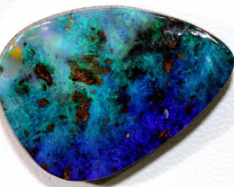 22.3 CTS QUALITY BOULDER OPAL STONE  INV-1369