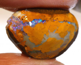 7.50 -CTS KOROIT OPAL PRE FINISH  DT-8512