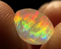 Mexican 1.980ct Contraluz Opal (OM)