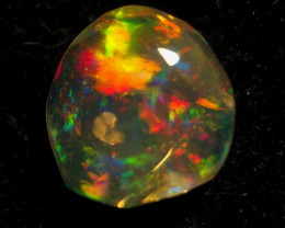 Top Quality Mexican 1.510ct Crystal Opal (OM)