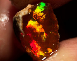 Mexican 6.70ct Rough Opal (OM)