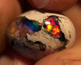 Mexican 10.6ct Matrix (cantera) Opal (OM)