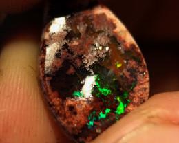 Mexican 8.3ct Matrix (cantera) Opal (OM)