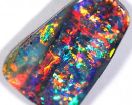 5 CTS  Boulder Opal Stone  [CS10  ]