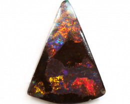 2.75CT Boulder Opal Stone  [CS16]