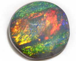 2.35CT Boulder Opal Stone  [CS17]