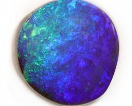 3.5CTS  Boulder Opal Stone  [CS19]