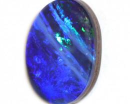 3CT Boulder Opal Stone [CS20]